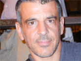 Alberto Manca : Président