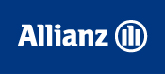 Allianz : Assurances