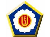 EJU : Union Européenne de Judo