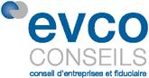 EVCO CONSEILS : Fiduciaire