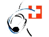 FSJ : Fédération Suisse de Judo & Ju-Jitsu