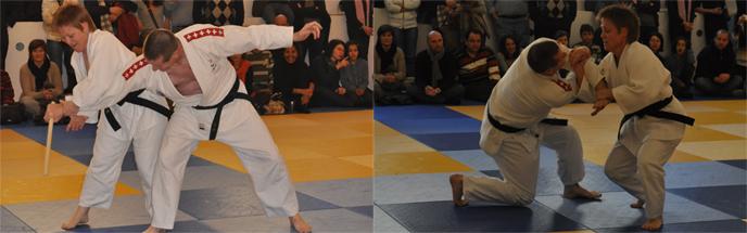 Ju-Jitsu0