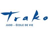 TRAKO : Association Trako