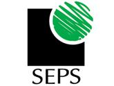SEPS : Service des Sports du Canton de Vaud