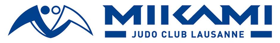 Mikami Judo Club Lausanne
