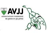 AVJJ : Association Vaudoise Judo & Ju-Jitsu