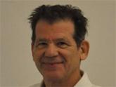 Edouard Neiger : Entraineur