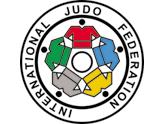 IJF : Fédération Internationale de Judo