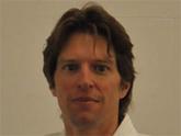 Olivier Schmutz : Entraineur principal