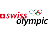 Swiss Olympique : Comité National Olympique Suisse