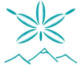 Ortho-Bionomy : Espace Thérapies Naturelles