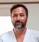 Xavier Dallemagne : Entraineur, Responsable médical & prévention des blessures